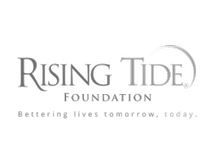 rising tide foundation.png